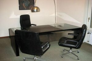 studio professionale