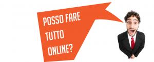 costo dichiarazione fiscale online