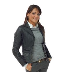 Elisa Vettori