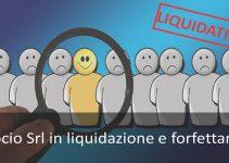 socio-srl-in-liquidazione-e-forfettario