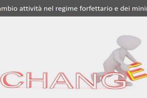 cambio-attivita-regime-forfettario-e-minimi