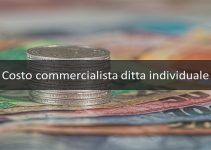 costo-commercialista-ditta-individuale