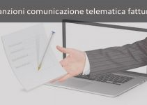 sanzioni-comunicazione-telematica-fatture