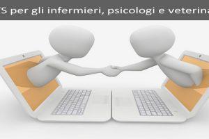 sts-per-infermieri-psicologi-veterinari