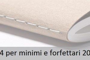 F24-per-minimi-e-forfettari-2017