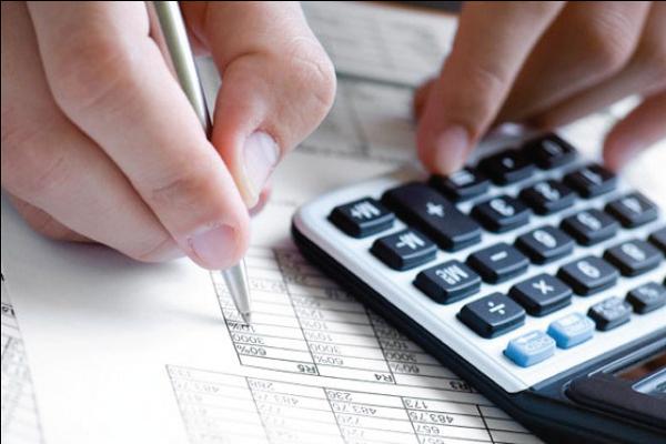 calcolo tasse regime dei minimi gli acconti