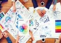 finanziamenti-per-start-up