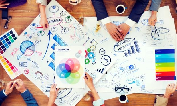 finanziamenti per startup innovative
