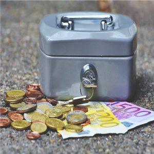 Dichiarazione redditi regime forfettario