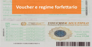 voucher e regime forfettario1