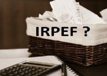 aliquota irpef nel regime-forfettario e imposta sostitutiva