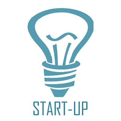 crea la tua startup innovativa
