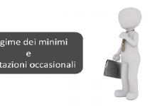 regime-dei-minimi-e-prestazioni-occasionali