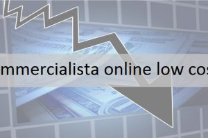 commercialista-online-low-cost