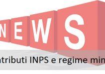 contributi-INPS-e-regime-minimi