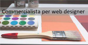 commercialista per web designer