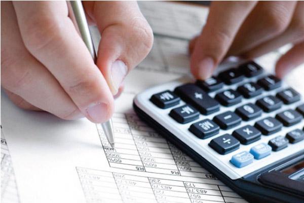 Calcolo tasse Regime dei Minimi: gli acconti