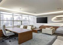 come scegliere la sedia per ufficio