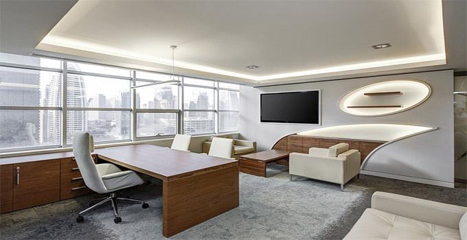 Unige Ufficio Tasse E Contributi : Come scegliere la sedia per ufficio regimeminimi