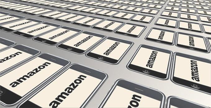 Le migliori offerte Amazon di oggi