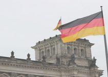 germania-produzione-industriale