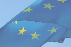 pil-eurozona-trimestre