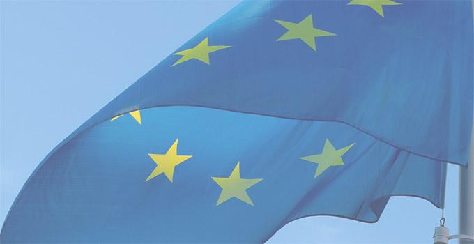 Pil eurozona terzo trimestre 2017